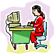 site-usage_girl-computer.png