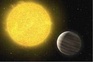 planet-orbiting-star.jpg