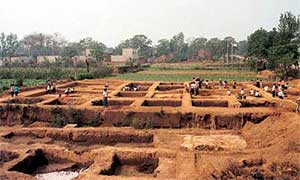 Ancient river civilizations history high school icse cbse yellow river chinese civilisation sciox Choice Image